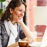 Spirit Exchange Virtual Job Fairs