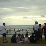 Danielle-post14-beach12.JPG