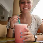 Danielle-post14-juice4.jpg