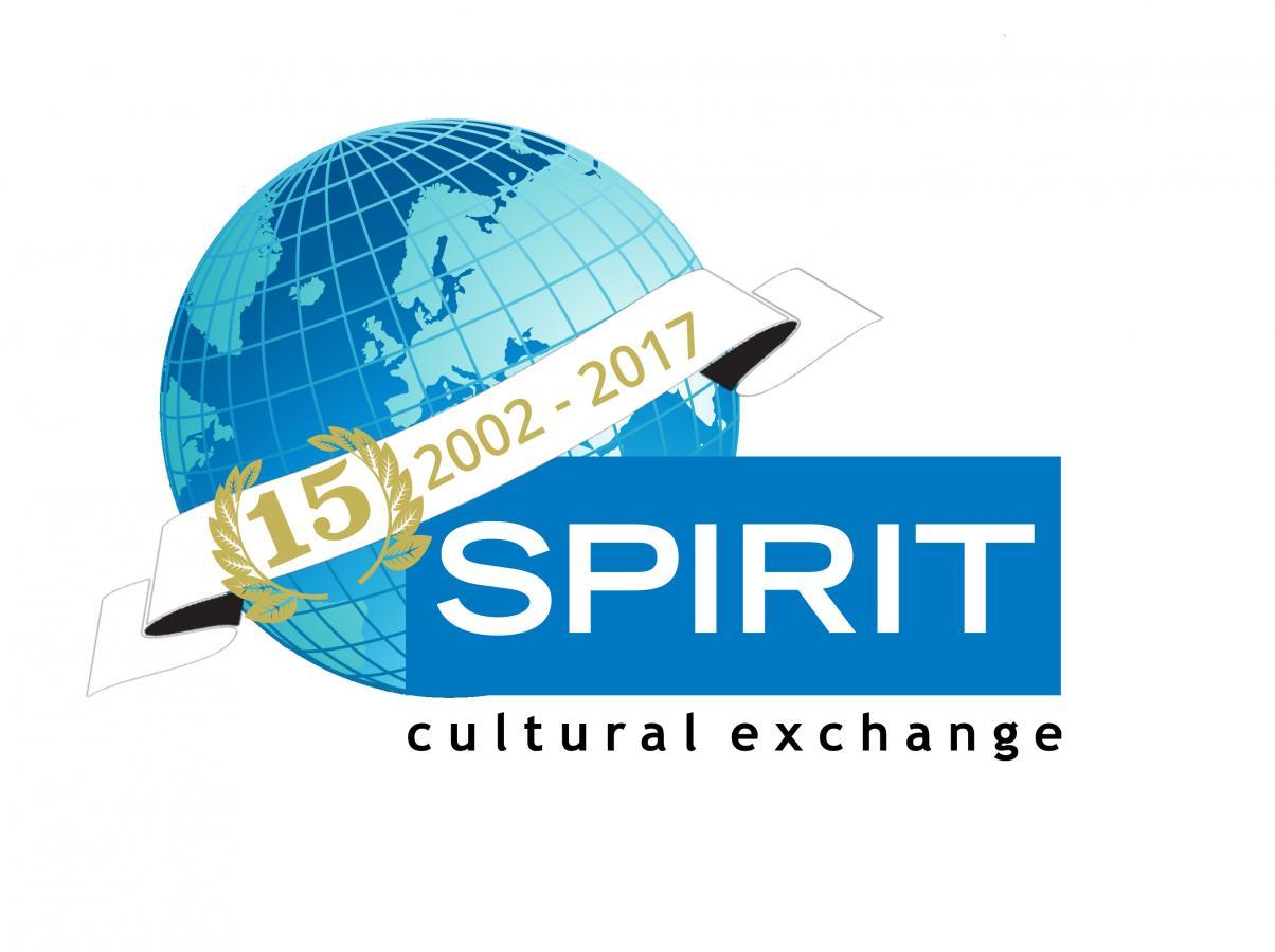 Spirit15_3.jpg