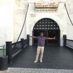 Medieval Times Dinner & Tournament - Orlando.jpg