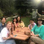 Spirit Participants with Employer.jpg