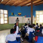 First Day of Teaching.jpg