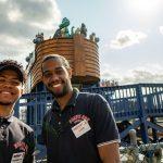 Franklyn-Vasquez Medina-47749-Noahs Ark Waterpark - Festival Fun Parks_ LLC-WI-4930 (2).jpg