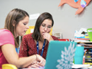 premium international teacher placement