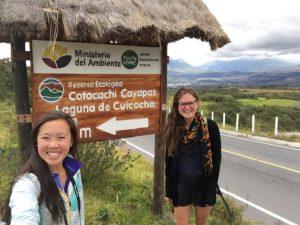 volunteer-in-ecuador-how-to-apply