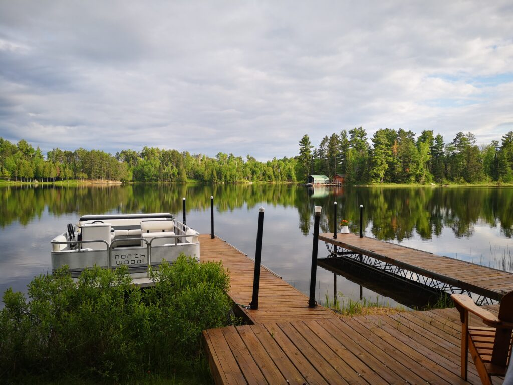 Work and Travel in Minnesota