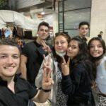 Gozde B - Turkey