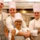 Culinary Internship in the USA